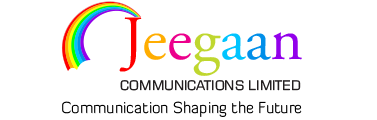 Jeegaan Communications Limited.png